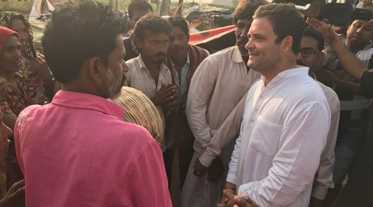 Rahul Gandhi, Gujarat assembly Elections 2017, Rahul in Gujarat, Gujarat Congress, Congress, BJP, PM Modi