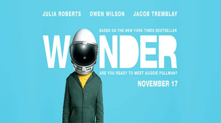 Wonder to release on december 1 in india
