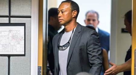 Tiger Woods wants ball changes to avoid 8000-yardcourses