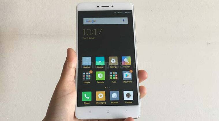 Xiaomi Redmi Note 4 price cut Flipkart