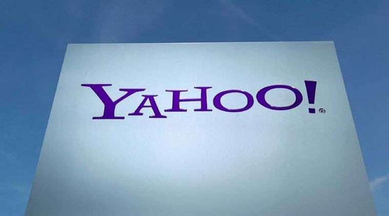 Yahoo 2014 email hack, cyber security, Canadian data breach accused, Russian Federal Security Service, Karim Baratov, Russian hackers, cybercrimes, Yahoo Verizon, US Justice Department