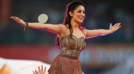Yami Gautam wants to do a costume drama or a dance-based movie