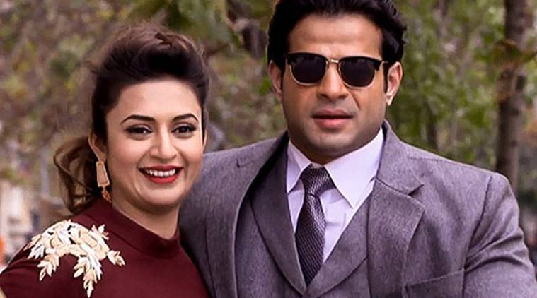 Yeh Hai Mohabbatein 22 November 2017 full episode written update
