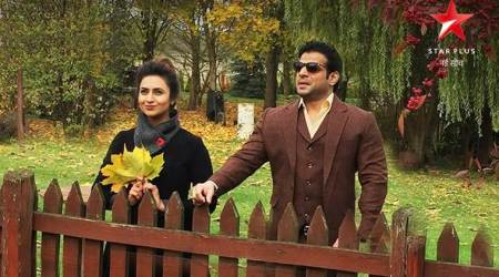 Yeh Hai Mohabbatein, January 10, 2018 full episode written update: Raman gets an epilepsy attack