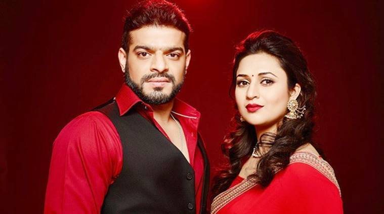 full highlights of yeh hai mohabbatein