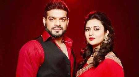 Yeh Hai Mohabbatein 30 November 2017 full episode written update: Ishita scares the tenants