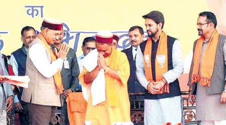 congress, himachal pradesh, yogi adityanath, elections 2017, virbhadra singh, congress, bjp