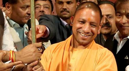 Yogi Adityanath: Stay grounded, don't criticise Gujarat model