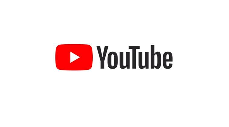 YouTube pinch to zoom on full vision 18:9 display