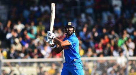 I see myself playing cricket till 2019, will take a call after that: Yuvraj Singh