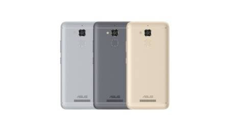 Asus Zenfone 3 Max 5.2 price cut, Asus exclusive stores, Asus Zenfone 3 Max 5.2 price, Asus Zenfone 3 Max 5.2 specifications, Asus Zenfone 3 Max 5.2 features, Flipkart, Amazon, Snapdeal