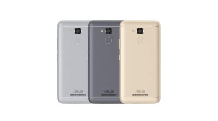 Asus Zenfone 3 Max 5.2 price cut, Asus exclusive stores, Asus Zenfone 3 Max 5.2 price, Asus Zenfone 3 Max 5.2 specifications, Asus Zenfone 3 Max 5.2 features, Flipkart, Amazon, Snapdeal