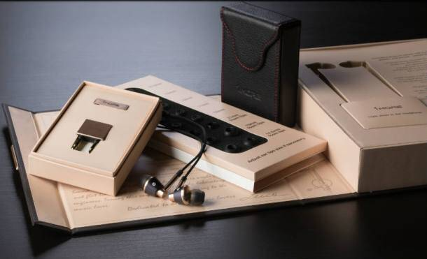 iBall Musi Poison launch, iBall EduSound i5 launch, 1More Triple Drive headphones launch, iBall Musi Poison price, iBall EduSound i5 price, 1More Triple Drive headphones price