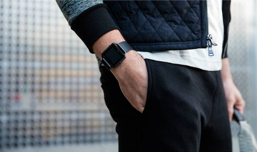 Fitbit, Fitbit Google, Fitbit smartwatch, Fitbit Google deal, Fitbit fitness trackers, Why Google wants Fitbit