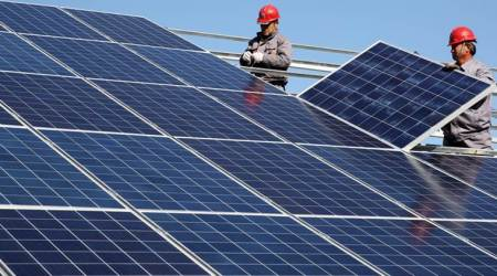 Low solar tariffs impacting sector's health: Industry