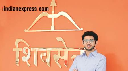 Congress regime and current govt seem almost the same, says Aaditya Thackeray