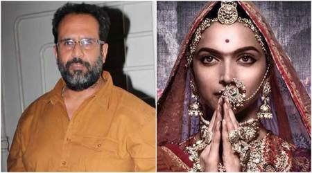 Anand L Rai on Padmavati controversy: It is disappointing as a filmmaker