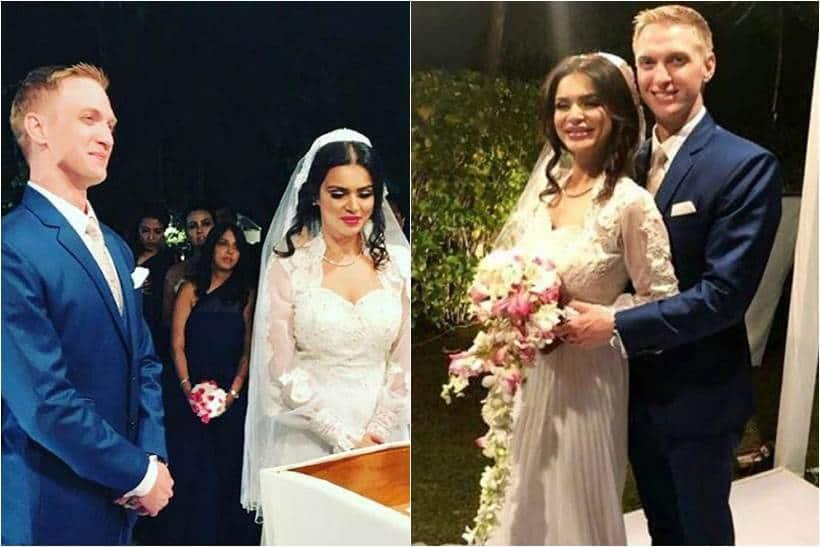 aashka brent wedding photos