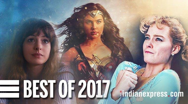 top 10 best actresses in 2017