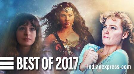 Top 10 Hollywood actresses of 2017: Meryl Streep, Gal Gadot, Margot Robbie in thelist