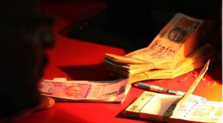 Demonetised currency seized from car: CBI gives clean chit to oncologist
