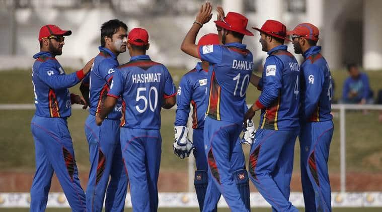 BCCI, ACB, Shafiq Stanikzai, Afghanistan cricket, Afghanistan Test status, sports news. cricket, Indian Express