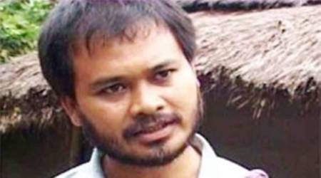 Freed after 105 days, Assam activist Akhil Gogoi says Sonowal is puppet of Delhi