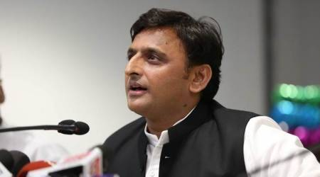 Economic anarchy will lead to third front in 2019: Akhilesh Yadav