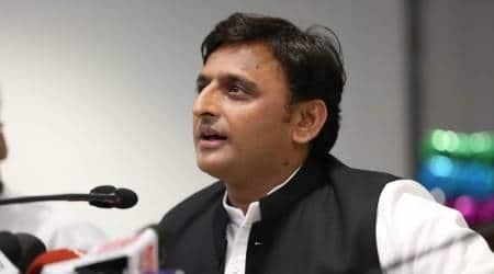 PM Modi relaunching my govt's expressway project: AkhileshYadav