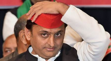 SP to support parties fighting for secularism: Akhilesh Yadav