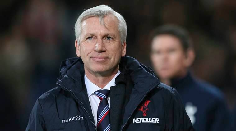 alan pardew is the new west brom manager