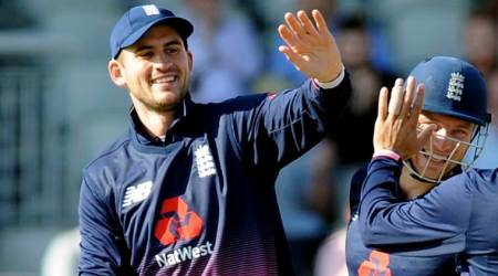 Ashes 2017: England can turn things around in Perth, says Alex Hales