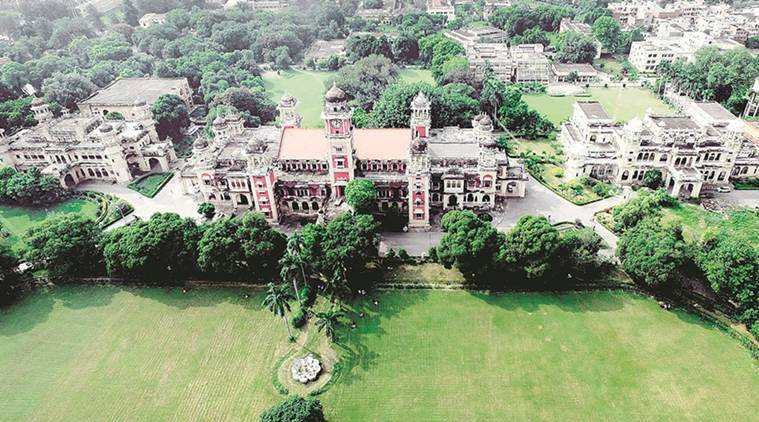University of Allahabad, Allahabad University, Audit,UGC, Allahabad university UGC, Allahabad University condition, Education News