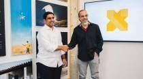 Alphabet's X working on new, high-speed internet connectivity in Andhra Pradesh