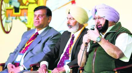 Henderson Brooks report being kept under wraps to save political skin, says Punjab CM