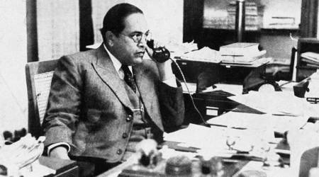 Take quiz: How well do you know B R Ambedkar
