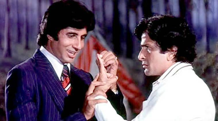 amitabh bachchan pays tribute to shashi kapoor
