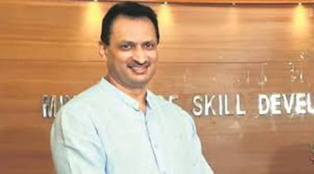 Prakash Raj calls Anantkumar Hegde 'barking dog' remark attack on Dalits, minister denies