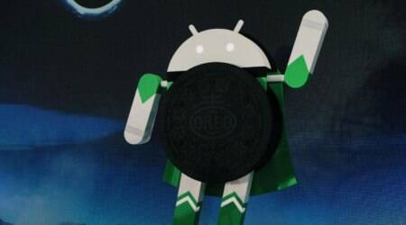 Android 8.0 Oreo installed on only 0.5% of devices as per latest December distribution numbers