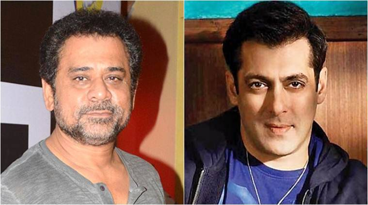 salman khan anees bazmee no entry sequel