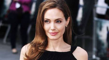Angelina Jolie feels 'a sense of responsibility' for all people