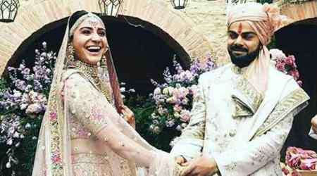 Anushka Sharma and Virat Kohli's post wedding plans, here are the details