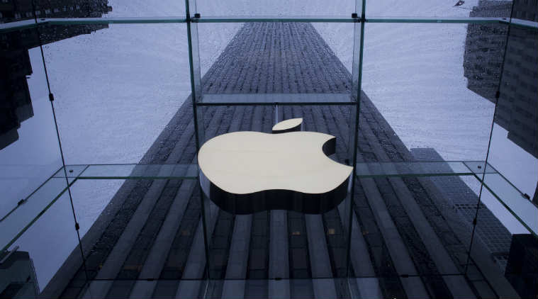 Apple will begin paying Ireland €13 billion in back taxes