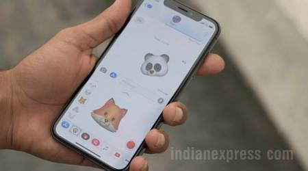 iPhone X, iPhone X sales, Apple iPhone X, iPhone X price in India, iPhone review, Apple iPhone X, Karl Ackerman, iPhone, iPhone 8