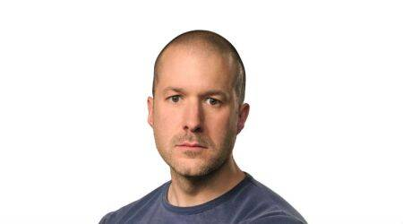 Jony Ive returns to lead Apple design team after two years creating new spaceship campus