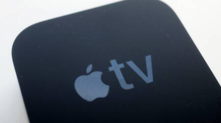 Amazon to resume selling Apple TV, Google Chromecast