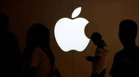 Apple, Apple iPhone battery, Apple slowing older iphone, Apple slowing iPhones, Apple apology, Apple letter of apology, Apple battery price reduced