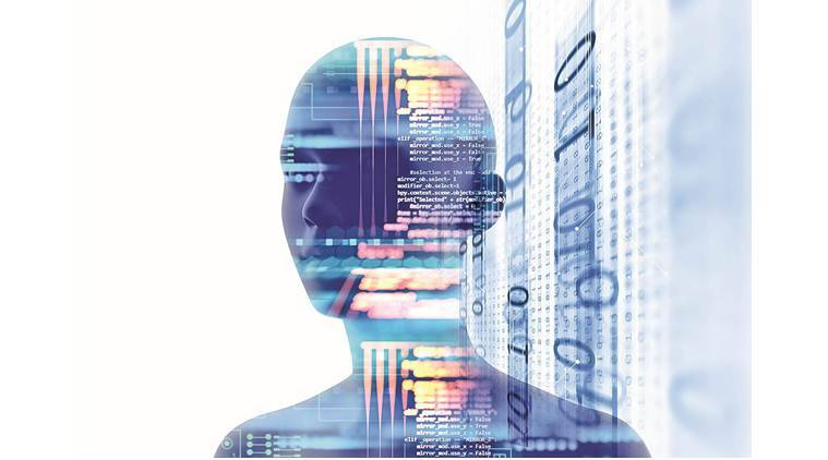 Artificial Intelligence, Smartphones in India, 2017 Technology, Cybersecurity, Cyber safety law, hacking, Technology News, Indian Express