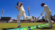 'Former Test bowler was paid 175K pounds to bowl a wide'