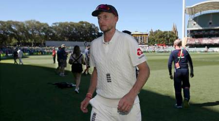 New Zealand vs England 1st Test Live Cricket Streaming Online Score: When and where to watch NZ vs ENG 1st Test